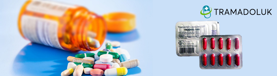 Is Tramadol 100mg a Narcotic?
