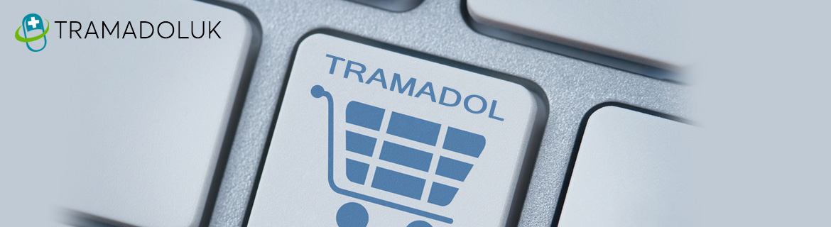 The Web, your answer to buy generic Tramadol UK approved painkiller