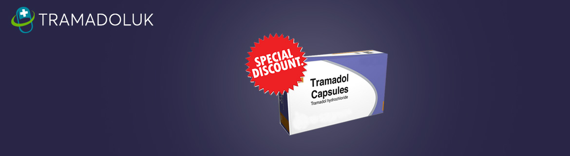 Buy the tramadol tablet online today for discounts