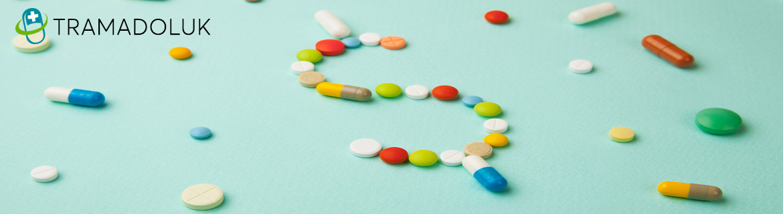 Struggling With Medical Bills? Buy Generic Tramadol UK Medication Online and Save