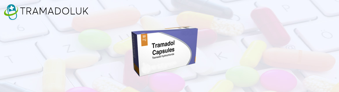 The best generic Tramadol - Can one buy it online?