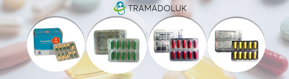 Shop online to find the cheapest and best generic tramadol