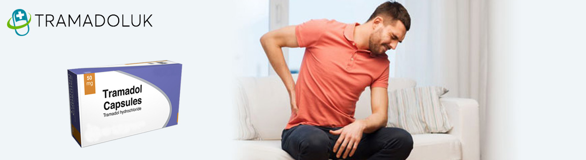 Tramadol and effectively dealing with severe pain