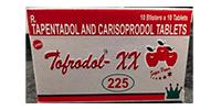 Tofrodol-XX